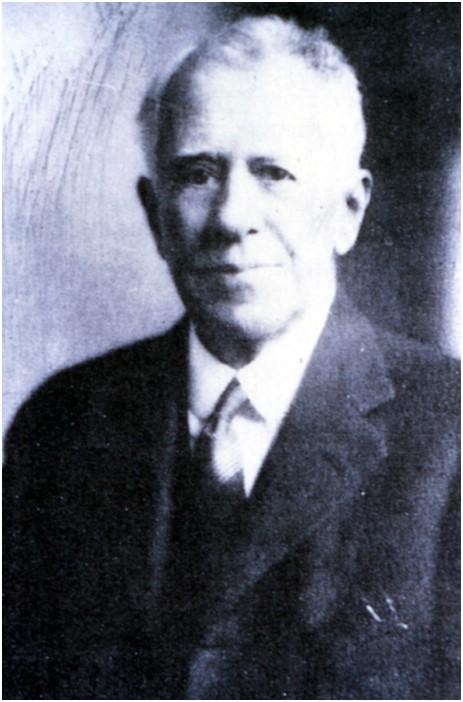 George-W-Bartholomew