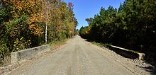 Reynolds_Road_-_Redfield-Old-Dollarway